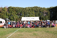 63th Mother Cup 00039.JPG