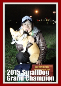 SmallDog_2015Grachan.jpg