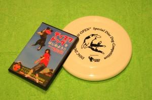 DDJ-DVD 149-s