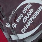 5th DDJ Open 06922