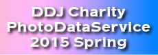 PhotoData_2015Spring_sign