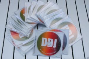 DDJ2nd_00002